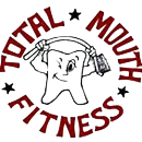 Total Mouth Fitness