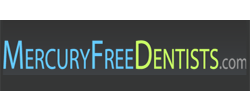 mercury-free-dentists_logo